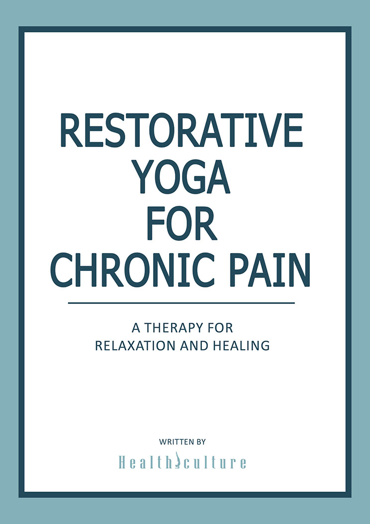 Alternative Treatments For Fibromyalgia Features Many Holistic Approaches That You Will Be Interested To Read About