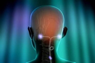 Fibromyalgia Formication: Bugs On Your Skin