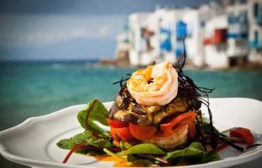 mediterraneanfood