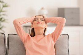 fibromyalgia relaxation techniques