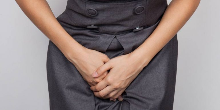 fibromyalgia and candidiasis