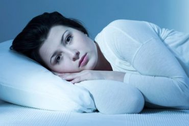 natural sleep aids for fibromyalgia