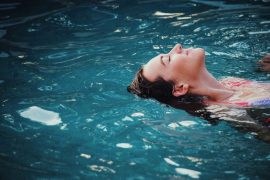 fibromyalgia and hydrotherapy