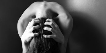 fibromyalgia and anxiety