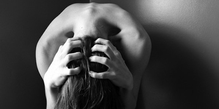 fibromyalgia and anxiety