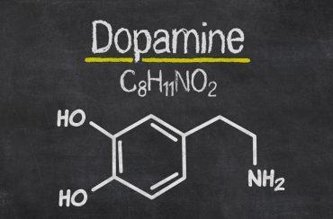 fibromyalgia dopamine