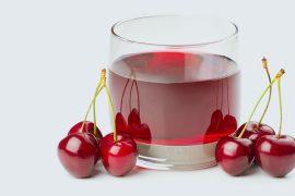 fibromyalgia muscle relaxers