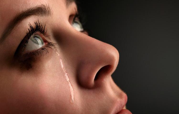 adjustment disorder in fibromyalgia