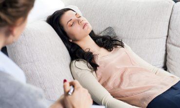 hypnotherapy for fibromyalgia