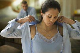 fibromyalgia clothes