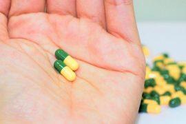 tramadol for fibromyalgia