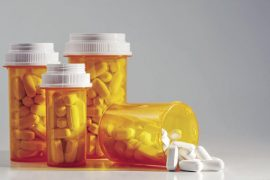 opioid painkillers for fibromyalgia