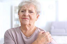 fibromyalgia hyperalgesia