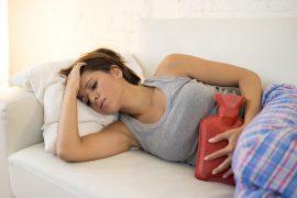 pmdd in fibromyalgia