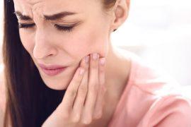 tmj in fibromyalgia