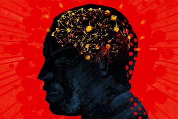 fibromyalgia headache
