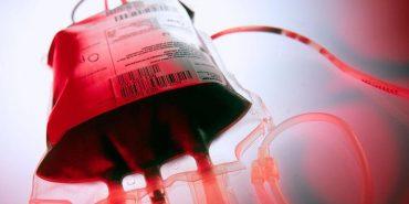 blood type fibromyalgia