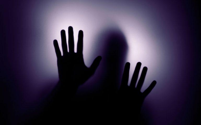 trauma and fibromyalgia