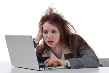 fibromyalgia and computers