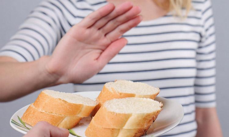 fibromyalgia food sensitivities
