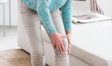 fibromyalgia and obesity