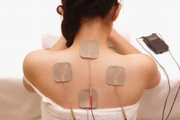 fibromyalgia and tens