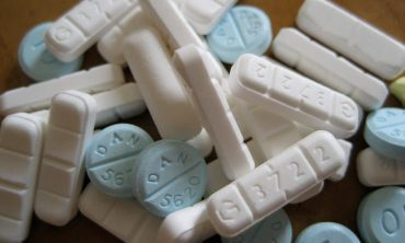 fibromyalgia pain relief - benzodiazepines