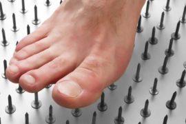 fibromyalgia and neuropathic pain
