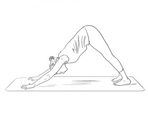 stretching exercises for fibromyalgia