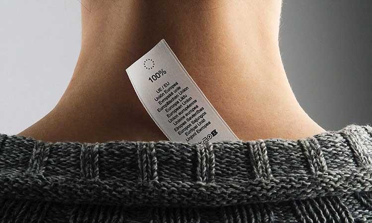 fibromyalgia tactile allodynia