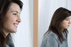 fibromyalgia and bipolar disorder
