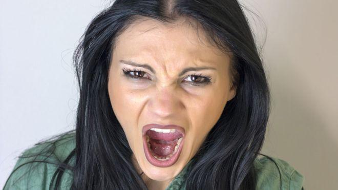 swearing helps fibromyalgia
