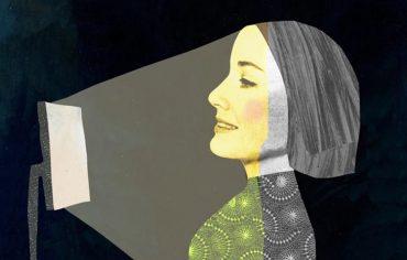 SAD in fibromyalgia
